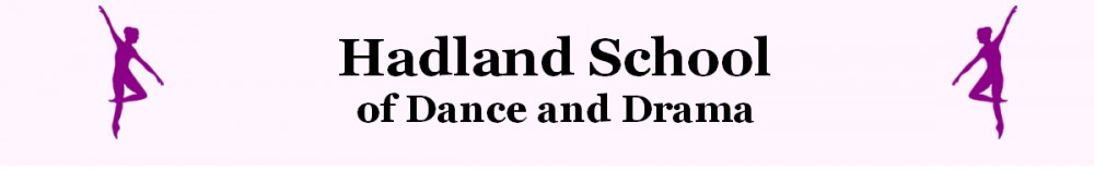 Hadland School